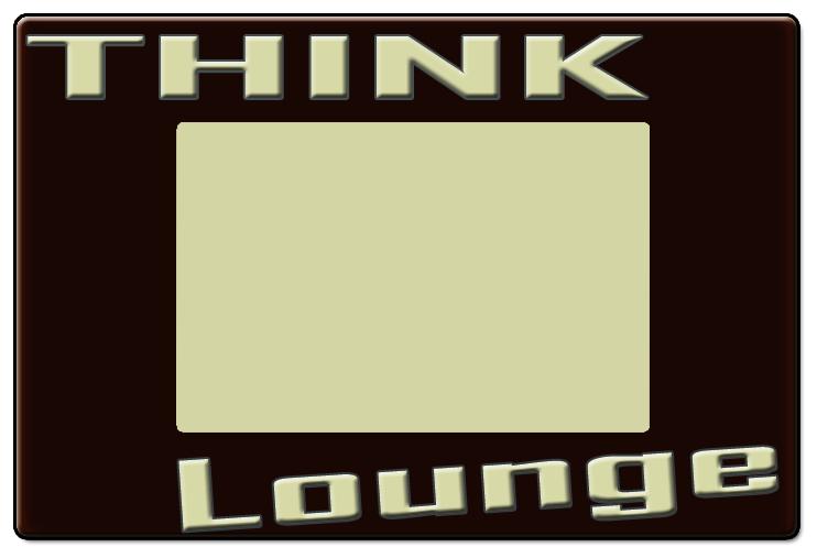 Think-Lounge